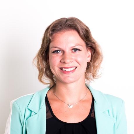 Angela Lustenhouwer