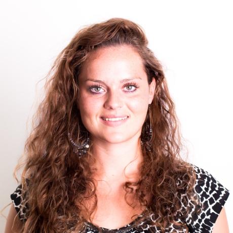Lianne van Kooten