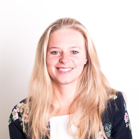 Melissa Koster