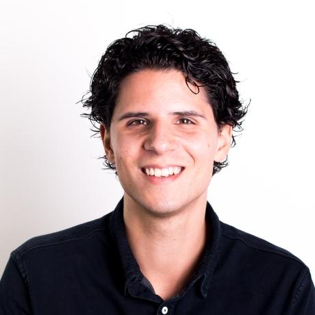 Vincent Marquenie