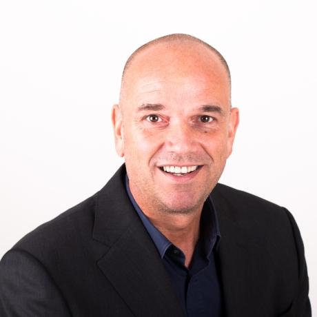 Willem Jan Nouwens